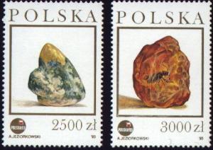 Polish post-rock