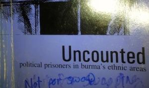 political_prisoners