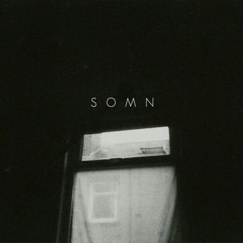 Gavin Miller ~Somn