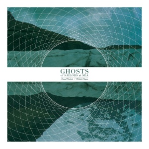 Cavallo:Ghosts