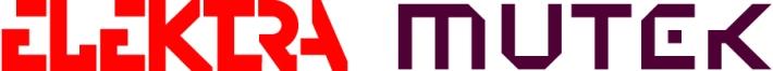 elektra-mutek_logo-horizontal