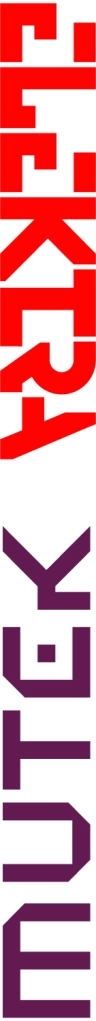 elektra-mutek_logo-vertical
