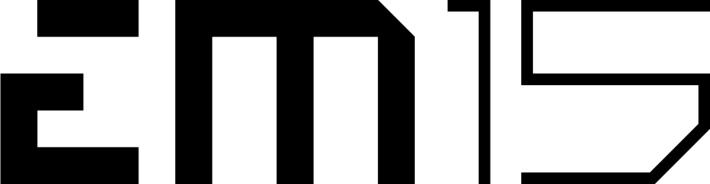 EM15_logo