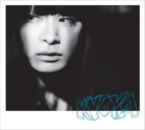 rasternoton153_kyoka_cover