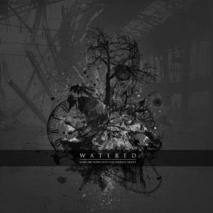 sm_watered_cover_ruins_dark version_2