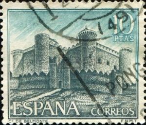 Spanish post-rock