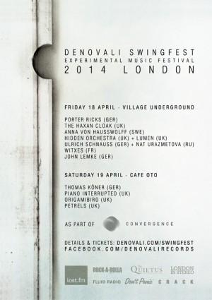 swingfest2014london