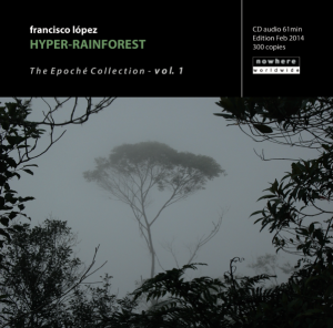 Hyper-Rainforest_cover