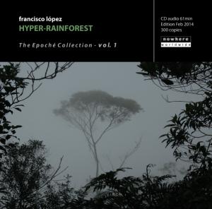 Hyper-Rainforest_cover
