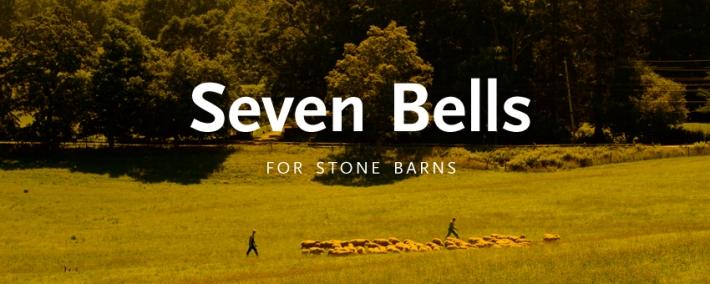 Seven Bells