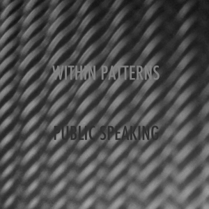 Public_Speaking_Within_Patterns