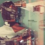 Magic-Panda-Life-is-Elsewhere-EP