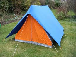 One And Seven Eighths - Modern Camping Songs - Tent 3
