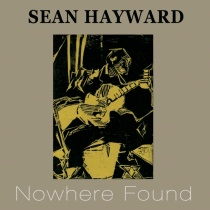 sean_hayward_nowhere_found