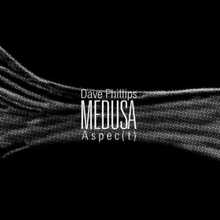 dp_aspec(t)_medusa_front