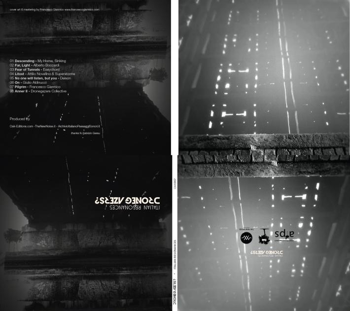 dronegazers-cover