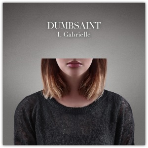 Dumbsaint_Part_1_Cover