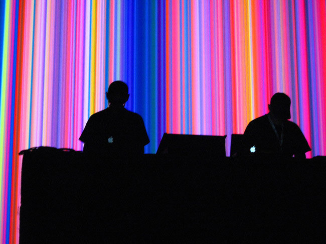 mark-fell-live-at-mutek