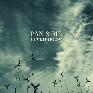 PanMe_OceanNoise