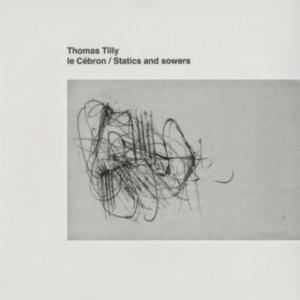 Thomas Tilly