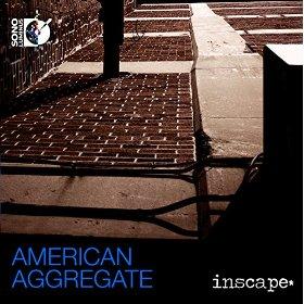 American Aggregate