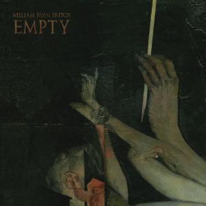 Empty EP Cover
