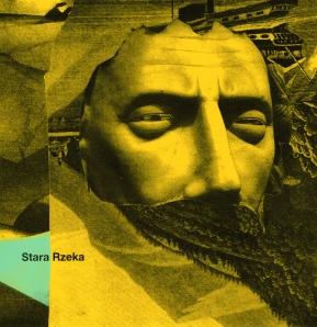 IGR05 cover