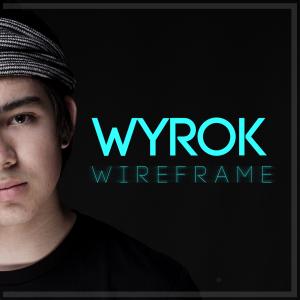 Wyrok_Wireframe