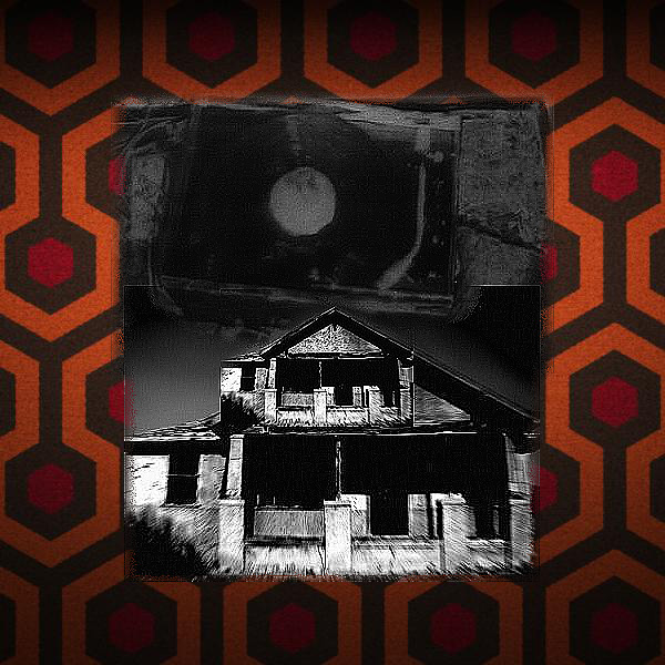 Music For Haunted Houses | a closer listen