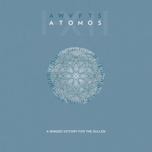 a_winged_victory_for_the_sullen_atomos