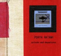 Porya-Hatami-deluxe-release-image-