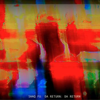 VLK ~ Shaq Fu: Da Return: DaReturn