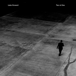 luke_howard_two_and_one