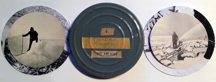 polarlicht-slider-pic