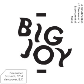 bigjoy2014_coverimage