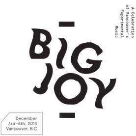 bigjoy2014_coverimage