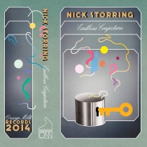 nick storring endless conjecture