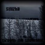 Stuzha