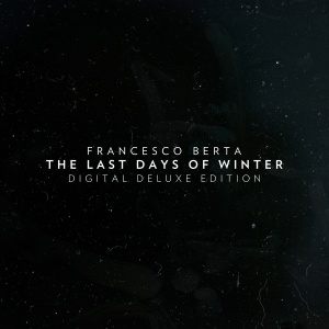 The Last Days of WInter