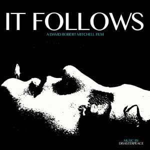 It Follows (Vinyl)