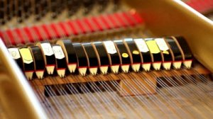 stock-footage-inside-of-grand-piano