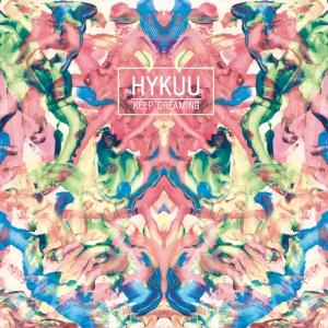 HH036-Hykuu-EP-artwork