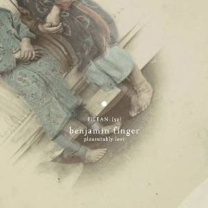 benjaminfinger_pleasurablylost