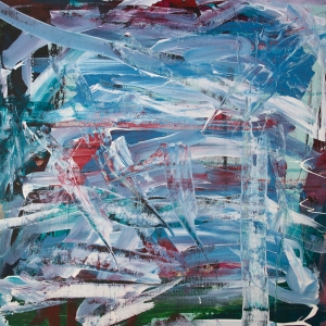 Kassandra-painting1