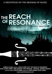 The Reach of Resonance