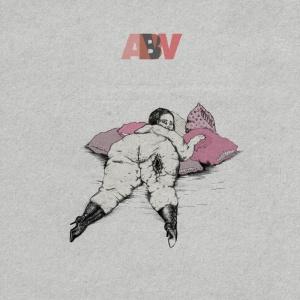 adam_bryanbaum_wiltzie_travels_in_constants_vol_24_cover