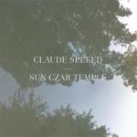 ziq339-claudespeeed