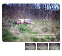 SHE SPREAD SORROW Rumspringa - Lo res album cover for web