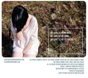 sss - album art 1