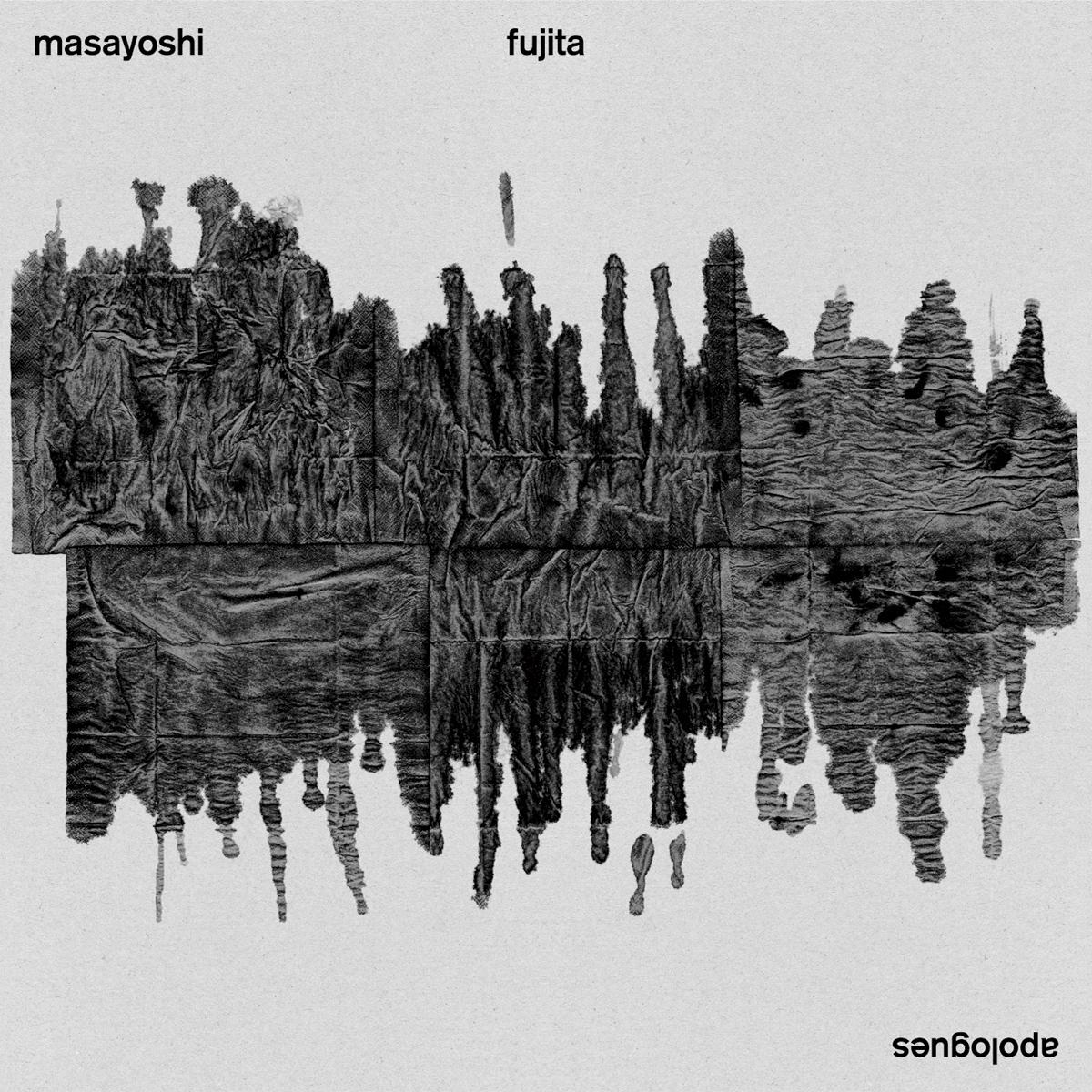 Masayoshi Fujita ~Apologues